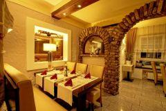 Restaurant Alt Buir